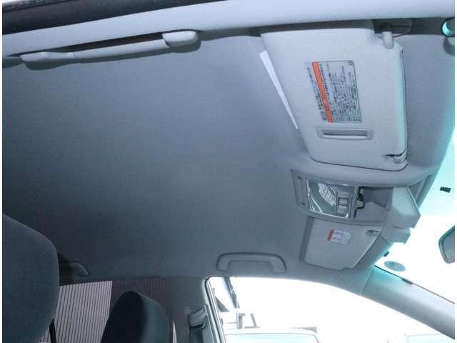「トヨタ」「ハリアー」「SUV・クロカン」「北海道」の中古車20