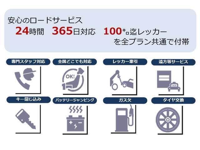 「トヨタ」「ハリアー」「SUV・クロカン」「北海道」の中古車28