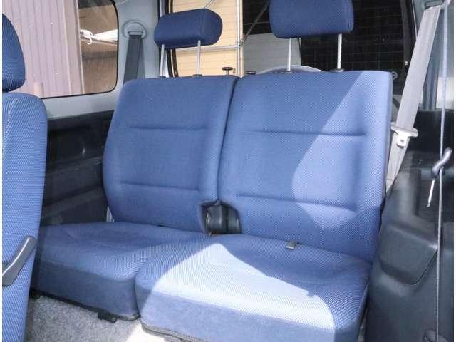 「スズキ」「ジムニー」「コンパクトカー」「北海道」の中古車10