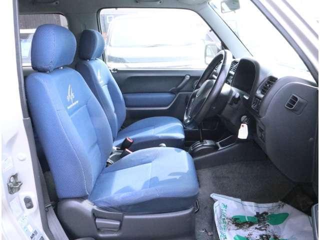「スズキ」「ジムニー」「コンパクトカー」「北海道」の中古車15