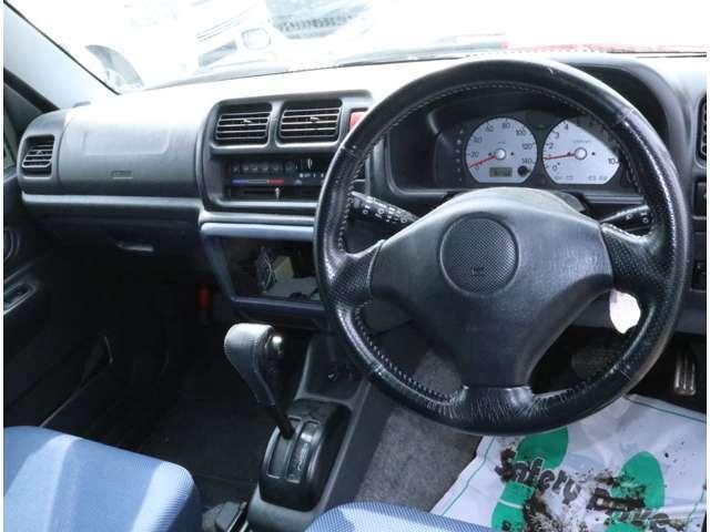 「スズキ」「ジムニー」「コンパクトカー」「北海道」の中古車19