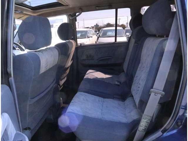 「トヨタ」「ランドクルーザープラド」「SUV・クロカン」「北海道」の中古車10