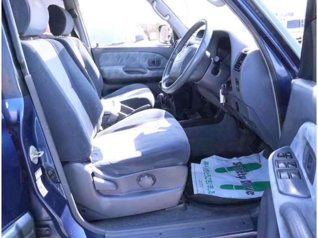 「トヨタ」「ランドクルーザープラド」「SUV・クロカン」「北海道」の中古車12