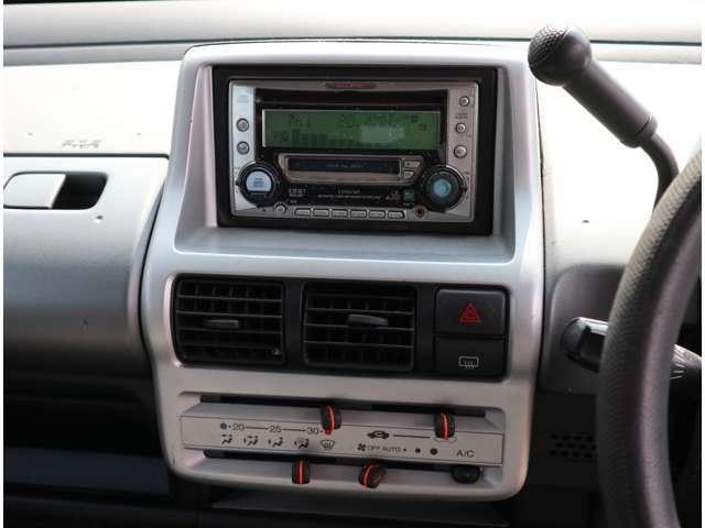 「ホンダ」「ザッツ」「コンパクトカー」「北海道」の中古車15