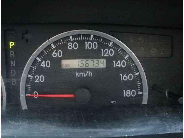 「トヨタ」「ノア」「ミニバン・ワンボックス」「北海道」の中古車20