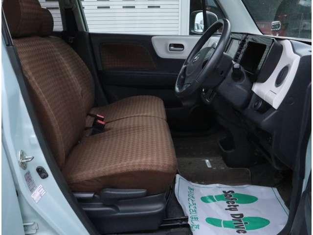 「日産」「モコ」「コンパクトカー」「北海道」の中古車13