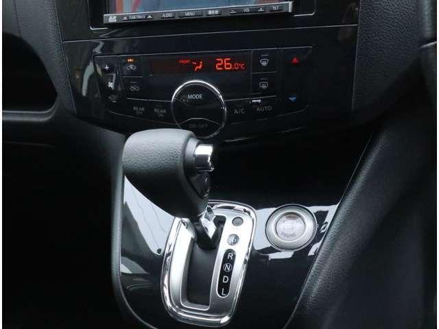 「日産」「セレナ」「ミニバン・ワンボックス」「北海道」の中古車17