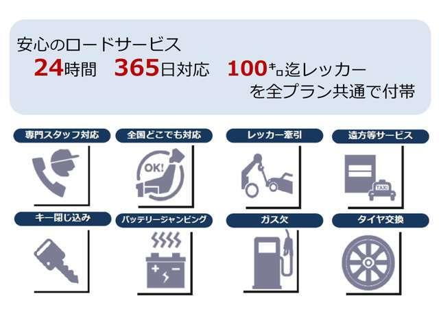 「スズキ」「アルトラパン」「軽自動車」「北海道」の中古車28