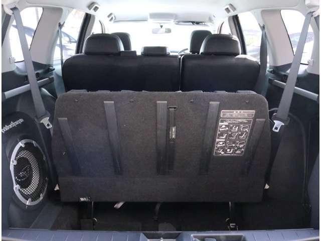 「三菱」「アウトランダー」「SUV・クロカン」「北海道」の中古車10