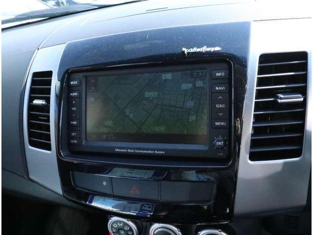 「三菱」「アウトランダー」「SUV・クロカン」「北海道」の中古車15