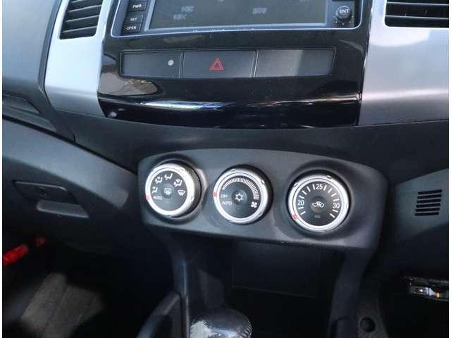 「三菱」「アウトランダー」「SUV・クロカン」「北海道」の中古車16