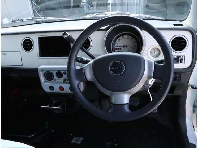 「スズキ」「アルトラパン」「軽自動車」「北海道」の中古車18