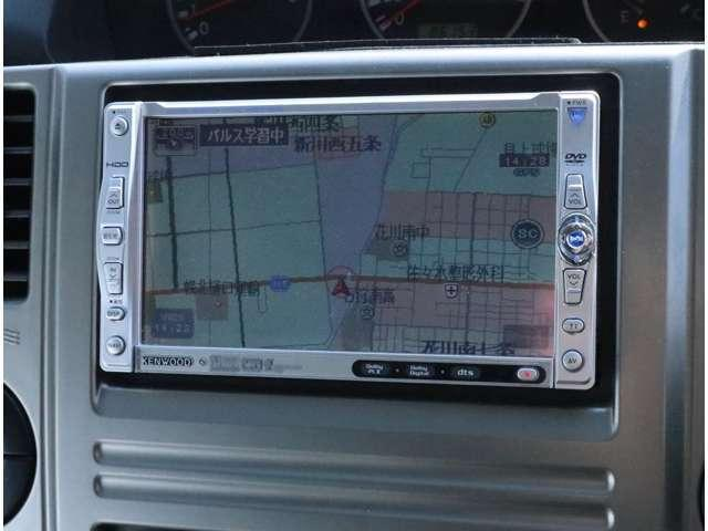 「日産」「エクストレイル」「SUV・クロカン」「北海道」の中古車14