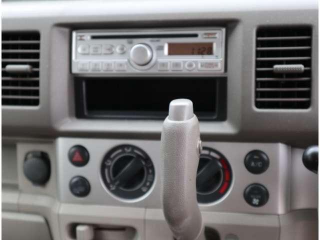 「スズキ」「エブリイワゴン」「コンパクトカー」「北海道」の中古車16