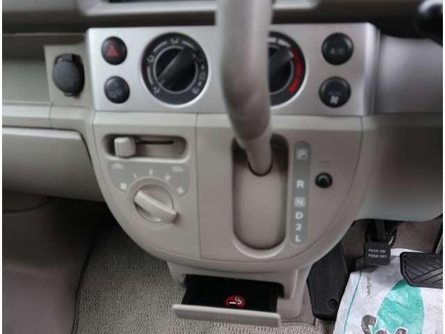 「スズキ」「エブリイワゴン」「コンパクトカー」「北海道」の中古車17
