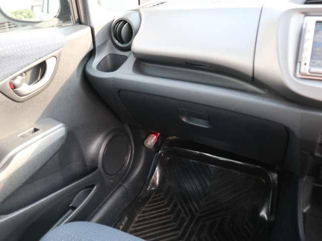 G 4WD 5AT・キーレス・ナビ・Rカメラ・3.1万k(19枚目)