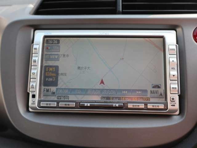 G 4WD 5AT・キーレス・ナビ・Rカメラ・3.1万k(20枚目)
