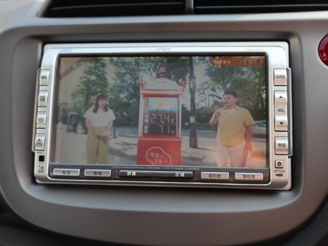 G 4WD 5AT・キーレス・ナビ・Rカメラ・3.1万k(22枚目)