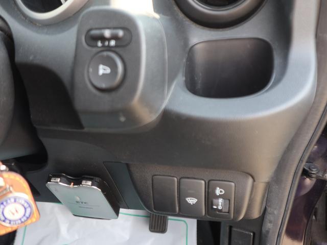 G 4WD 5AT・キーレス・ナビ・Rカメラ・3.1万k(26枚目)