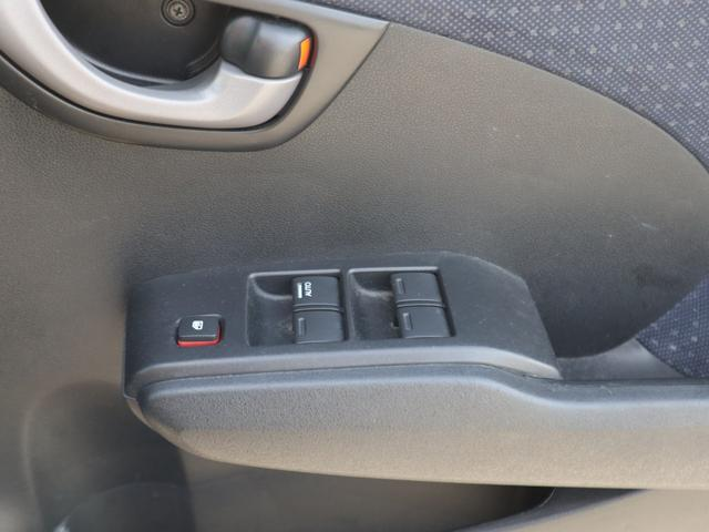 G 4WD 5AT・キーレス・ナビ・Rカメラ・3.1万k(27枚目)