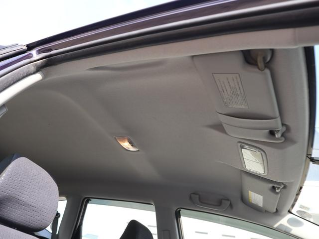 G 4WD 5AT・キーレス・ナビ・Rカメラ・3.1万k(28枚目)