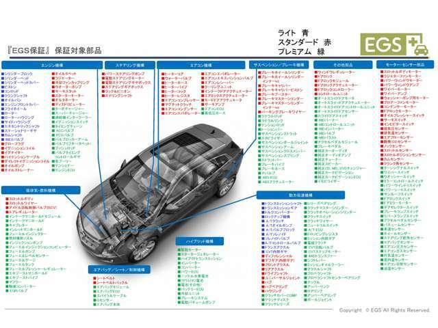 G 4WD 5AT・キーレス・ナビ・Rカメラ・3.1万k(37枚目)
