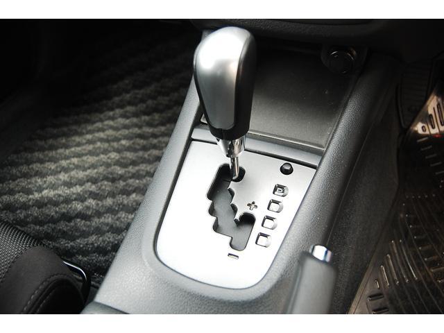 スバル インプレッサ 20S GパーケージII 4WD 寒冷地仕様 Bモニター