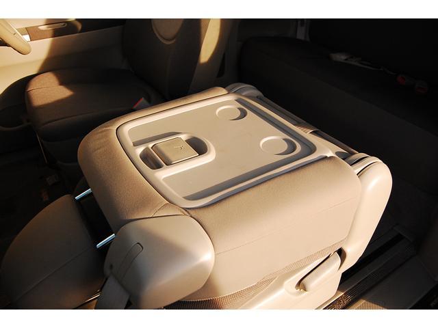 トヨタ ポルテ 150i LEDヘッドランプ 4WD 1オーナー 左パワスラ
