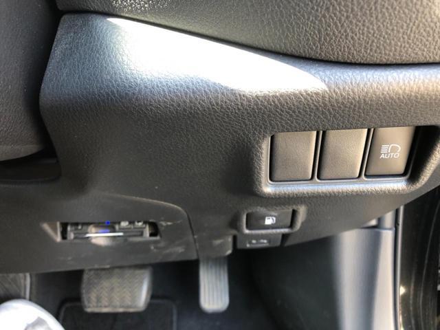 車検、修理、板金などアフターサービスも充実しておりますので、「販売するだけ」ではなく、「販売してから」のお客様とのつながりを1番大切にしたいと考えております。
