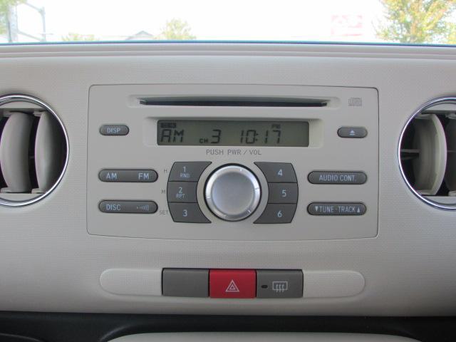 「ダイハツ」「ミラココア」「軽自動車」「北海道」の中古車11