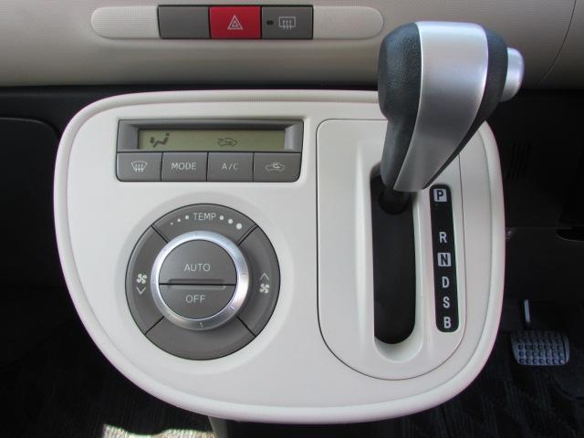 「ダイハツ」「ミラココア」「軽自動車」「北海道」の中古車12