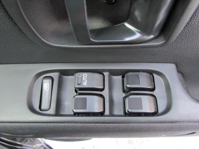 4WD マニュアル ワンオーナー スマートアシスト パートタイム4WD リアヒーター オートハイビーム エコアイドル TRC 電動格納ミラー(13枚目)