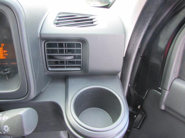 4WD マニュアル ワンオーナー スマートアシスト パートタイム4WD リアヒーター オートハイビーム エコアイドル TRC 電動格納ミラー(27枚目)