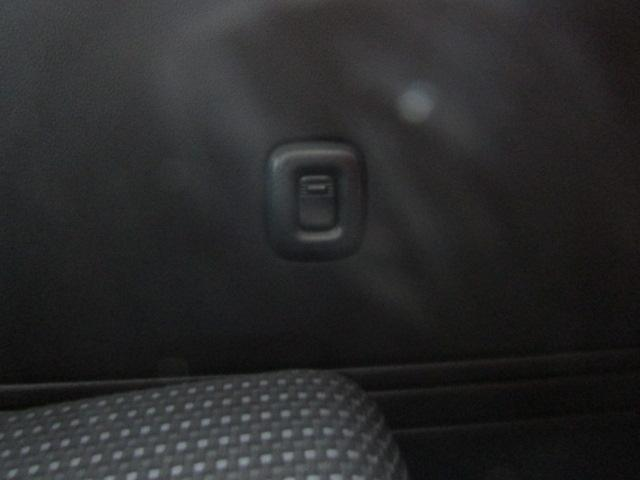 4WD マニュアル ワンオーナー スマートアシスト パートタイム4WD リアヒーター オートハイビーム エコアイドル TRC 電動格納ミラー(29枚目)