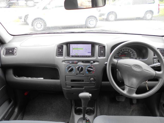 「トヨタ」「プロボックスバン」「ステーションワゴン」「北海道」の中古車12