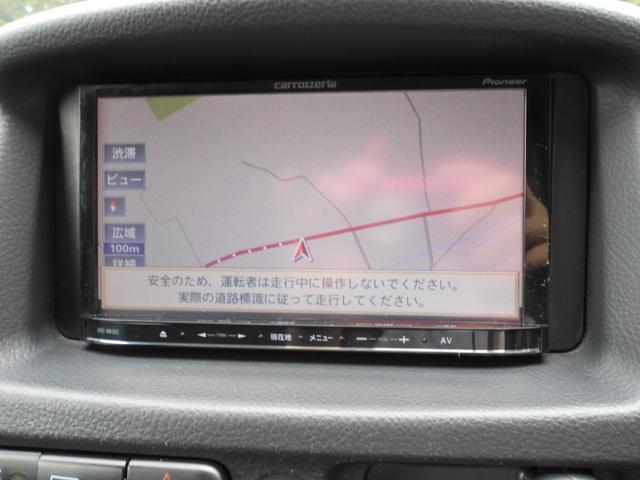 「トヨタ」「プロボックスバン」「ステーションワゴン」「北海道」の中古車17