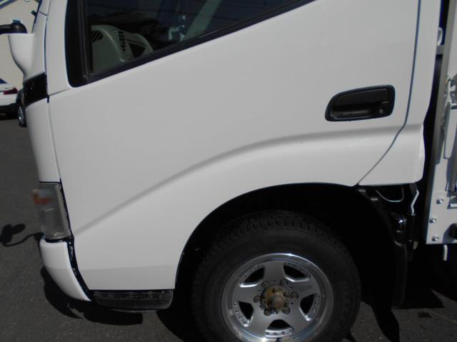 「トヨタ」「トヨエース」「トラック」「北海道」の中古車17
