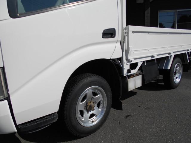 「トヨタ」「トヨエース」「トラック」「北海道」の中古車25