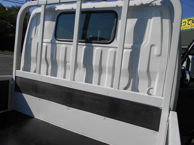 「トヨタ」「トヨエース」「トラック」「北海道」の中古車39