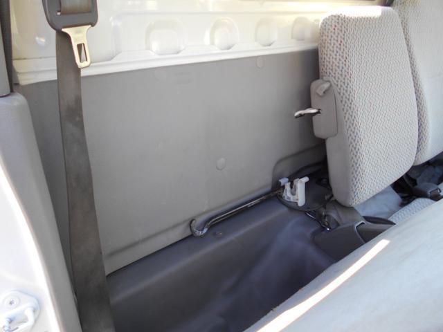 「トヨタ」「トヨエース」「トラック」「北海道」の中古車44