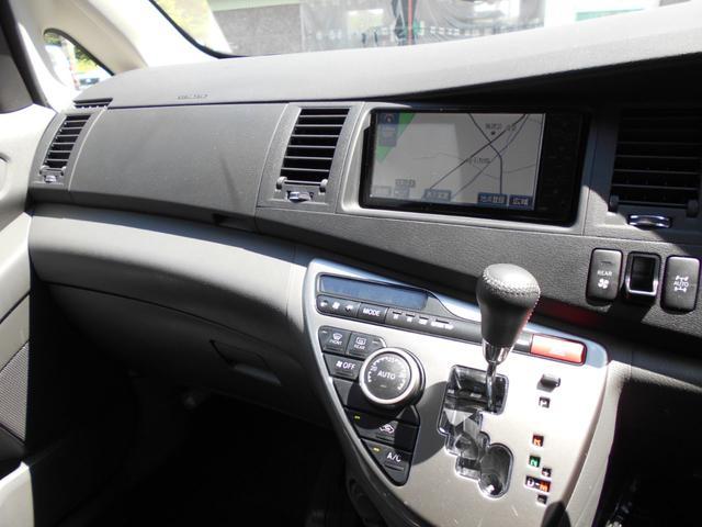 「トヨタ」「アイシス」「ミニバン・ワンボックス」「北海道」の中古車13