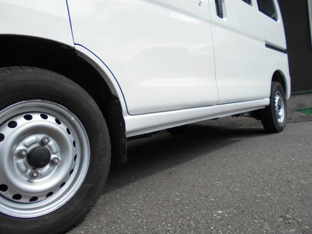 「ダイハツ」「ハイゼットカーゴ」「軽自動車」「北海道」の中古車17