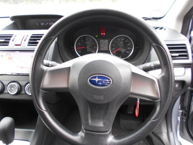 「スバル」「インプレッサ」「コンパクトカー」「北海道」の中古車11