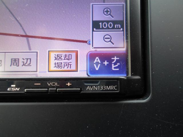 「スバル」「インプレッサ」「コンパクトカー」「北海道」の中古車15