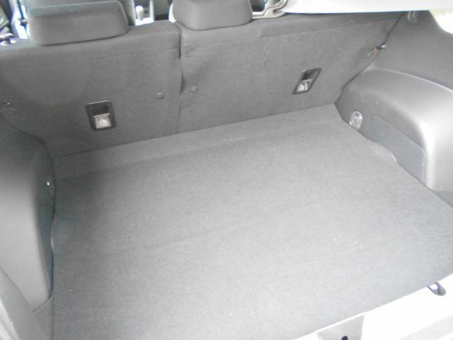「スバル」「インプレッサ」「コンパクトカー」「北海道」の中古車33