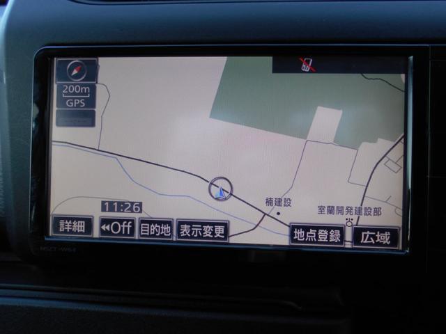 「トヨタ」「プロボックス」「ステーションワゴン」「北海道」の中古車15