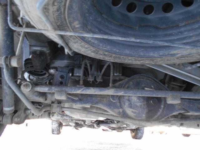 「トヨタ」「プロボックス」「ステーションワゴン」「北海道」の中古車34
