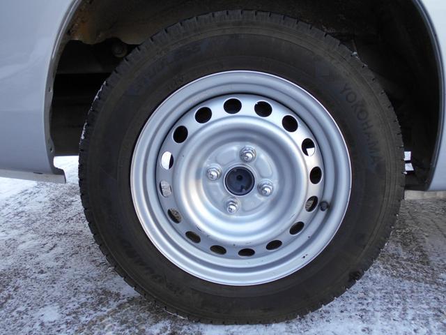 「トヨタ」「プロボックス」「ステーションワゴン」「北海道」の中古車35