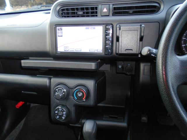 「トヨタ」「プロボックス」「ステーションワゴン」「北海道」の中古車12