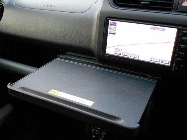 「トヨタ」「プロボックス」「ステーションワゴン」「北海道」の中古車18